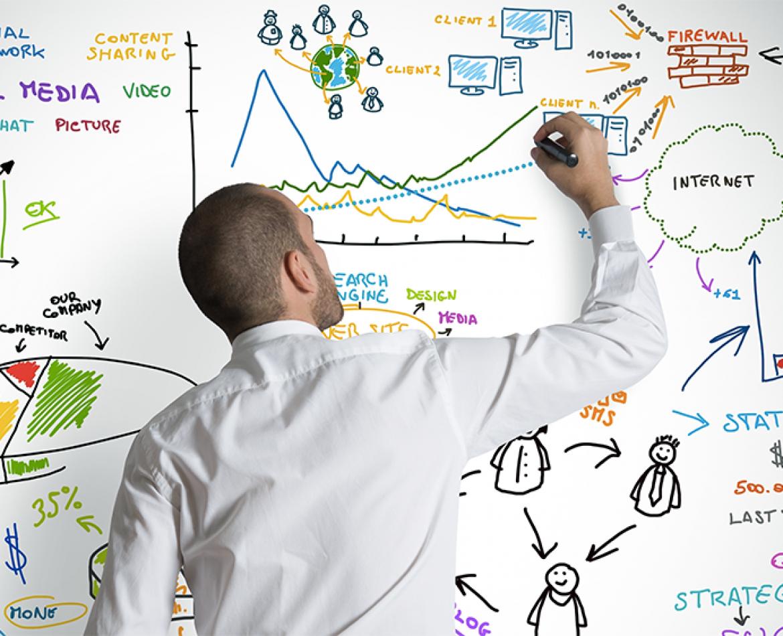 Consejos para alinear sus estrategias de SEO y marketing por correo electrónico