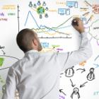 5 consejos para alinear sus estrategias de SEO y marketing por correo electrónico para lograr mejores resultados