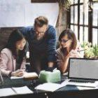 Cómo medir el ROI de la automatización de las campañas de marketing