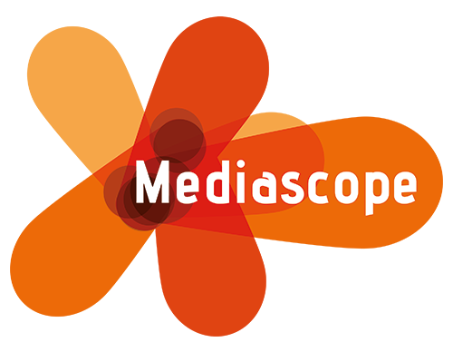 mediascope email marketing