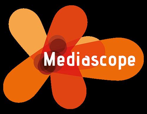 mediascope email marketing