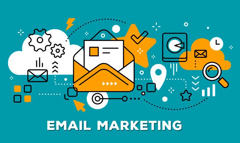 ADV Email Marketing
