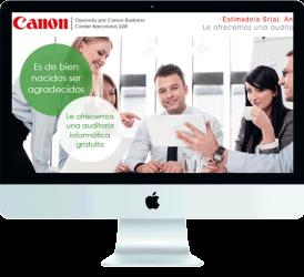 Mac-scherm-canon2-xs
